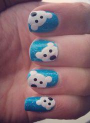 ideas polar bear