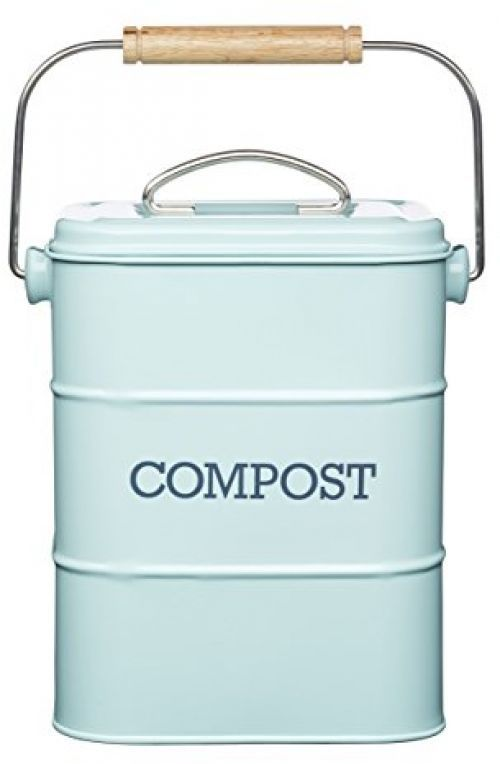 25 best ideas about Kitchen Compost Bin on Pinterest