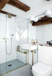 Best 25+ Herringbone tile ideas on Pinterest
