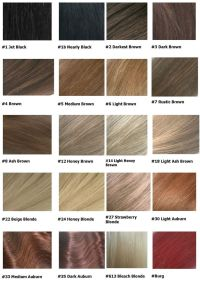 Igora Royal Hair Color Chart OM Hair Of Igora Hair Dye ...