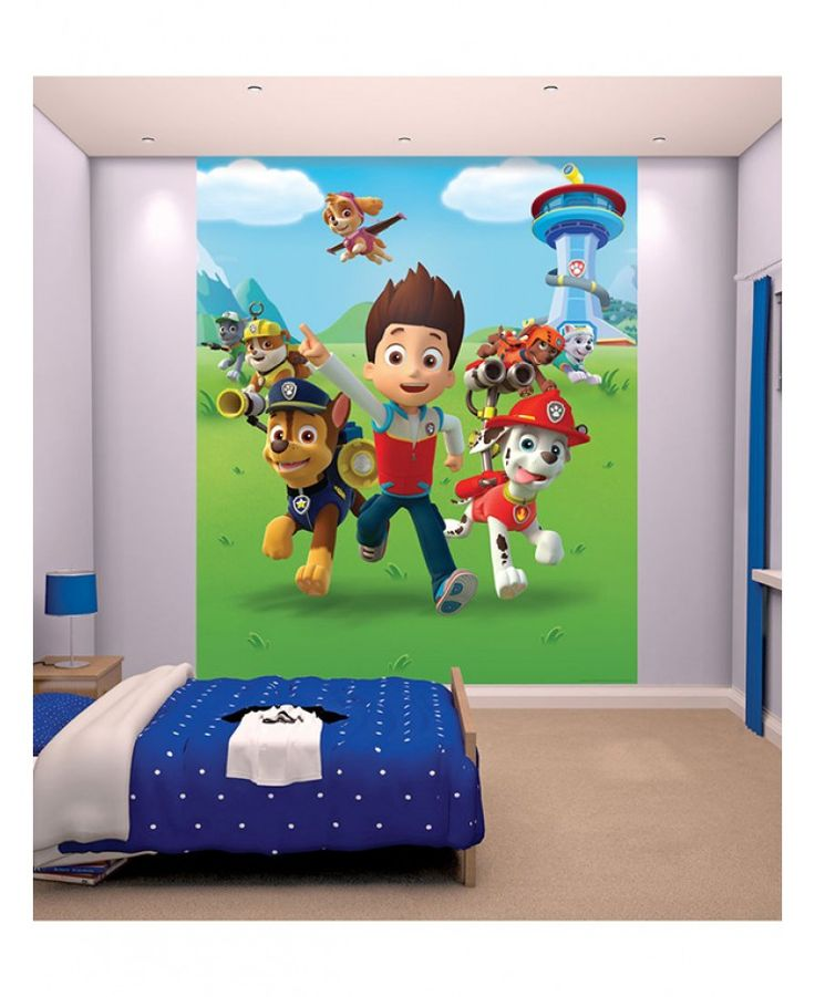 102 best images about Paw Patrol on Pinterest  Single