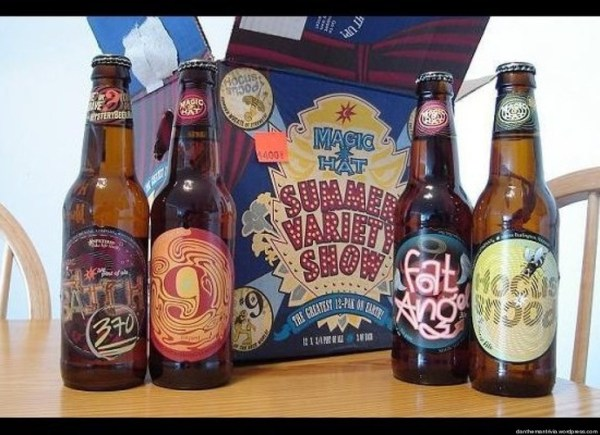 17 Best images about Craft Beer! on Pinterest Craft beer