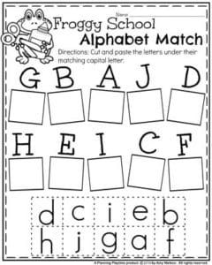 1020 best images about alphabet/zoo phonics on Pinterest