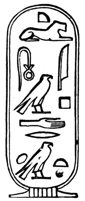 1000+ ideas about Hieroglyphics Tattoo on Pinterest