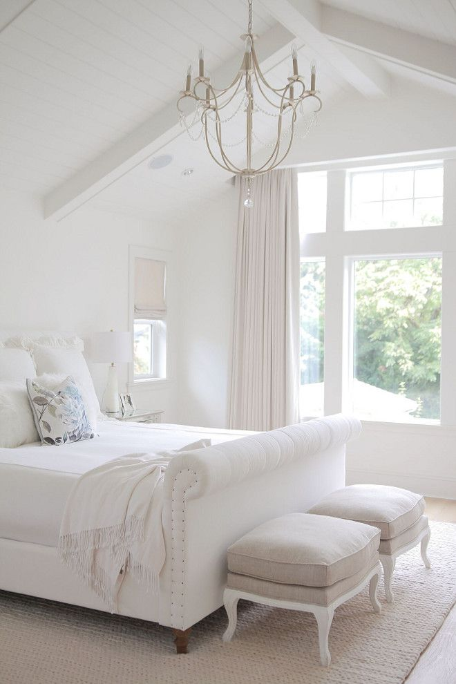 25 best ideas about Master bedroom chandelier on