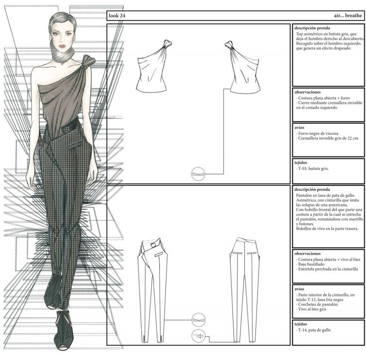 17 Best ideas about Fashion Design Software on Pinterest