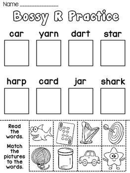 1000+ images about Letter/sound activities on Pinterest