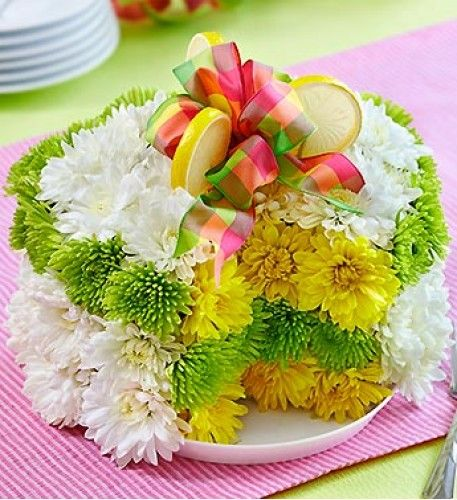 32 Best Images About Beautiful Birthday Flowers Online On