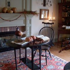 Best Living Room Seating Arrangements Mattress 155 Colonial/primitive Interiors Images On Pinterest