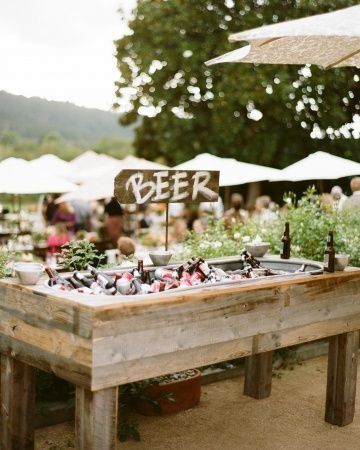 51 Best Images About Pub Beer Garden Festival Ideas On