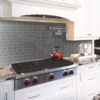 25+ best ideas about Self adhesive wall tiles on Pinterest ...