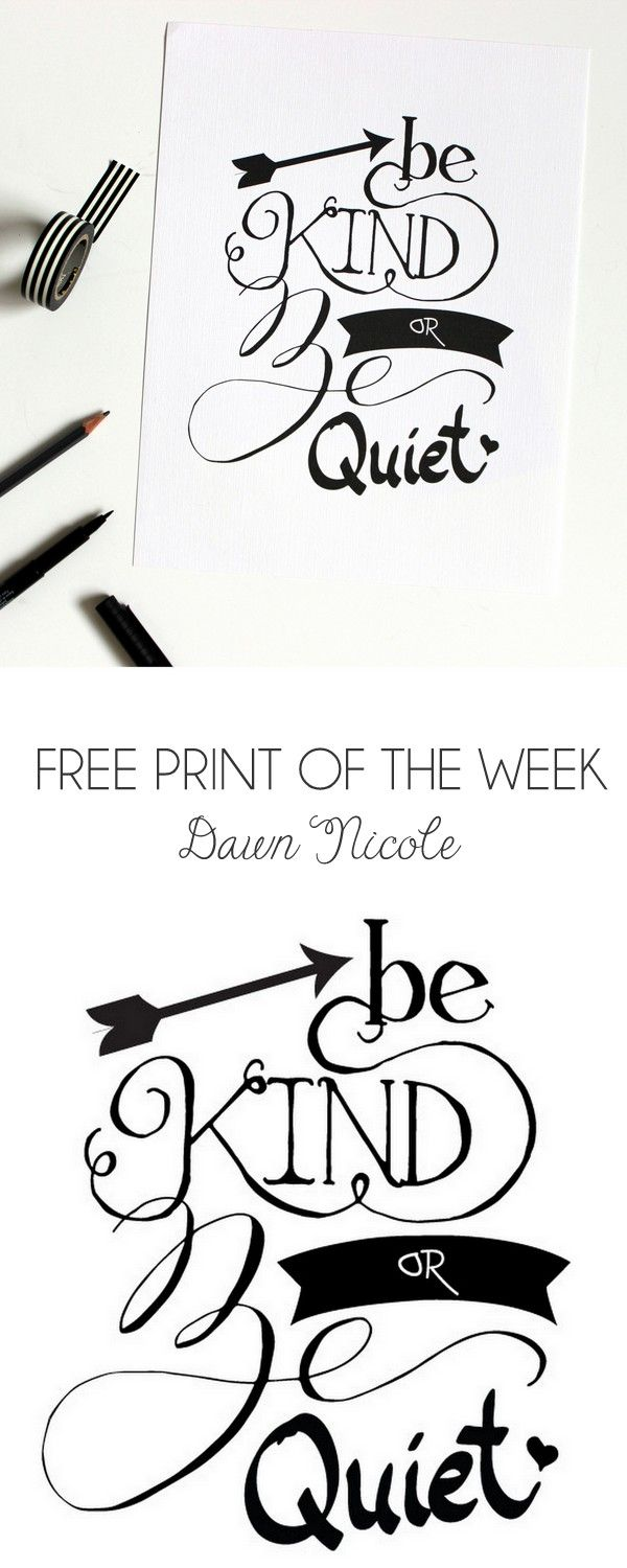 994 best images about Free Printable Art on Pinterest