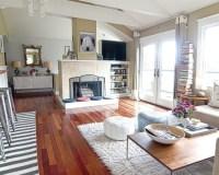 17 Best ideas about Cherry Wood Floors on Pinterest ...