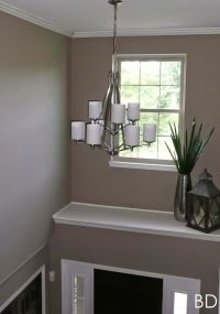 25+ best ideas about Decorating Ledges on Pinterest ...