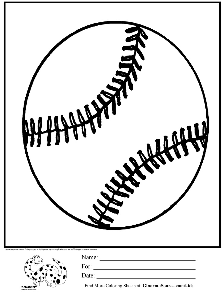 25+ best ideas about Baseball bulletin boards on Pinterest