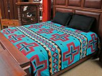 42 best images about Quilts and bed sets on Pinterest ...