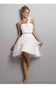 25 Best Ideas About Hochzeitskleider Gast On Pinterest Kleider