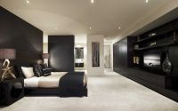 Master Bedroom TV Cabinet..... | I Want That In My House ...