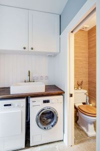 25+ best ideas about Laundry Room Sink on Pinterest ...