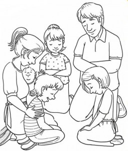 1000+ images about Catholic Coloring Pages ⊰† on Pinterest