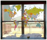 25+ best ideas about History Classroom Decorations on ...