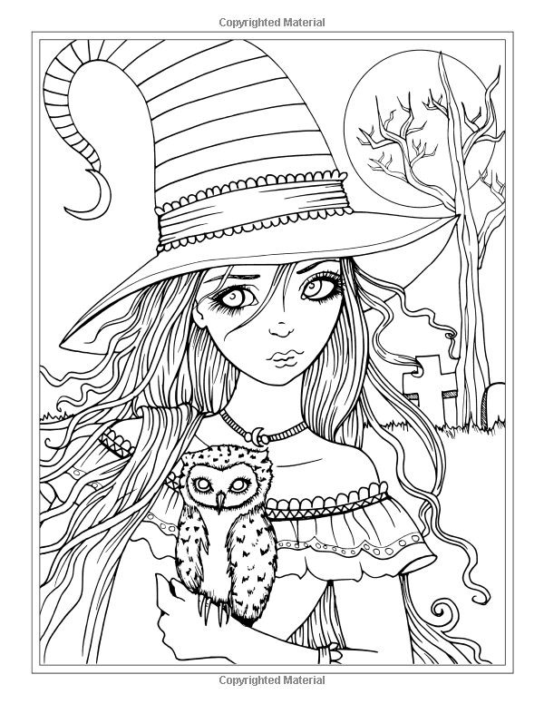 1550 best images about Zentangles/Doodles/Coloring on