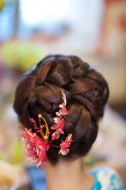 ideas chinese hairstyles