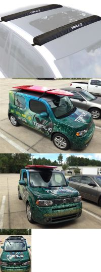 17 Best ideas about Kayak Rack For Suv on Pinterest | Sup ...