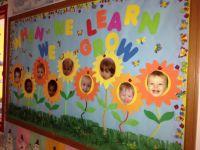 1000+ ideas about Garden Bulletin Boards on Pinterest ...