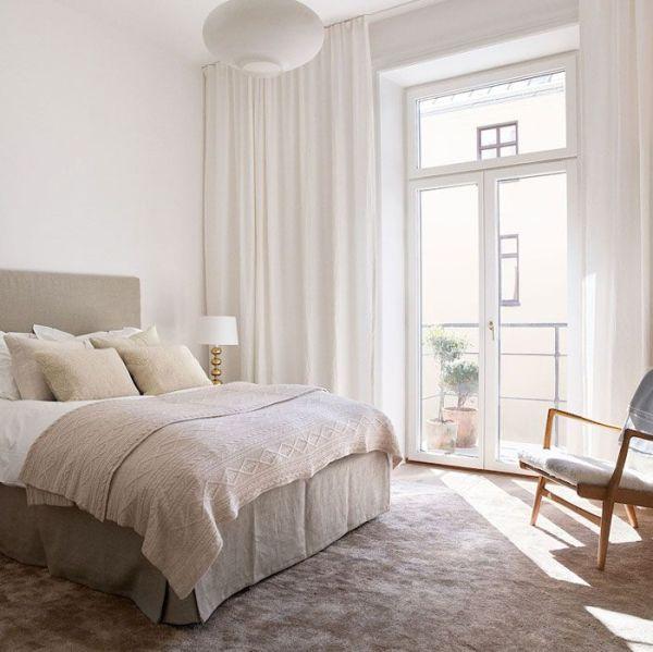 swedish interior design bedroom 25+ best Swedish Bedroom ideas on Pinterest   Scandinavian bedroom, Scandinavian design house