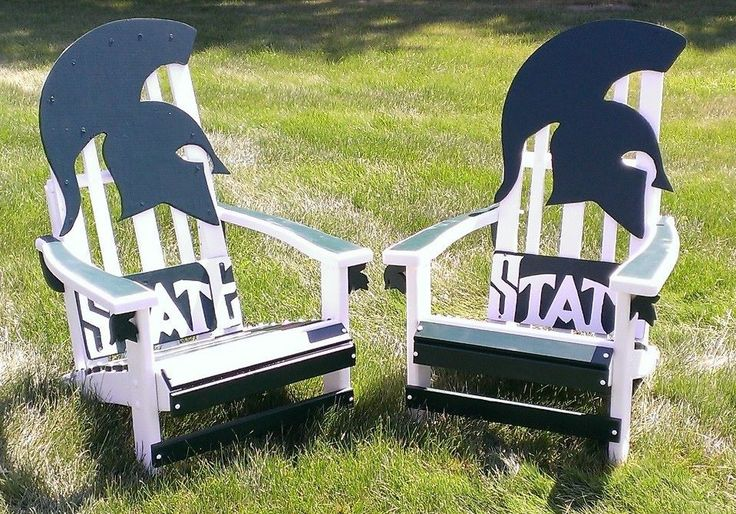 amish folding adirondack chair plans wheelchair india cedar - woodworking projects &