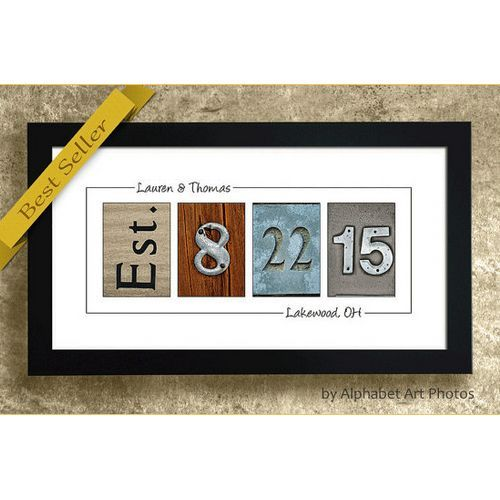Apartment Warming Gifts For Her Best 25+ 1st Anniversary Gifts Ideas On Pinterest