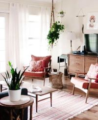 25+ best ideas about Living room setup on Pinterest | For ...