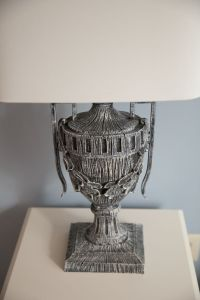 121 best images about HOMEGOODS DECOR on Pinterest | Grey ...