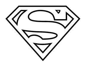 25+ best ideas about Superman Logo on Pinterest
