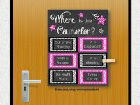 Top 25 ideas about Counselor Office on Pinterest