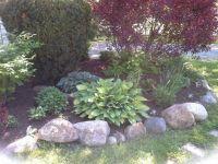 77 Best images about jardin on Pinterest   Gardens, River ...