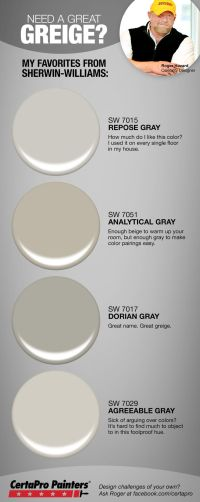 203 best images about BEIGE/GREIGE on Pinterest | Taupe ...