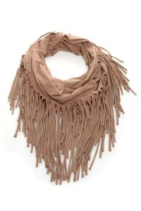 1000+ images about infinity scarfs on Pinterest ...