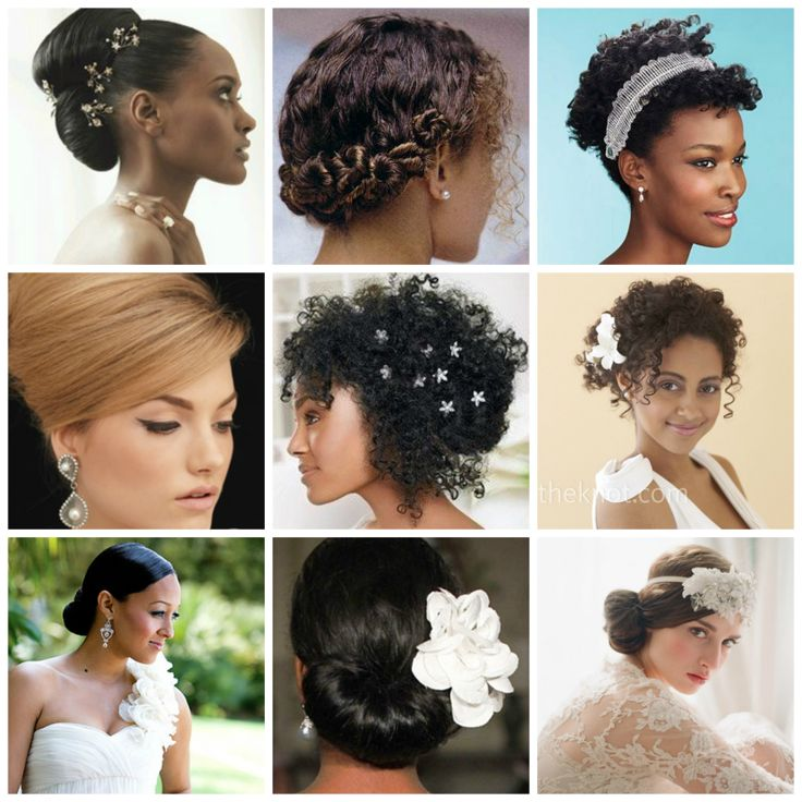 The 25 Best Images About Updo On Pinterest Updo Double Dutch