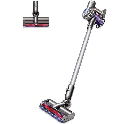10+ best ideas about Cordless Vacuum on Pinterest