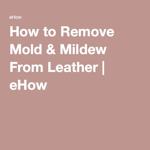 1000 ideas about Mildew Remover on Pinterest  Mildew