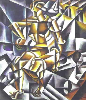 Mondrian Iphone Wallpaper 116 Best Liubov Popova Images On Pinterest