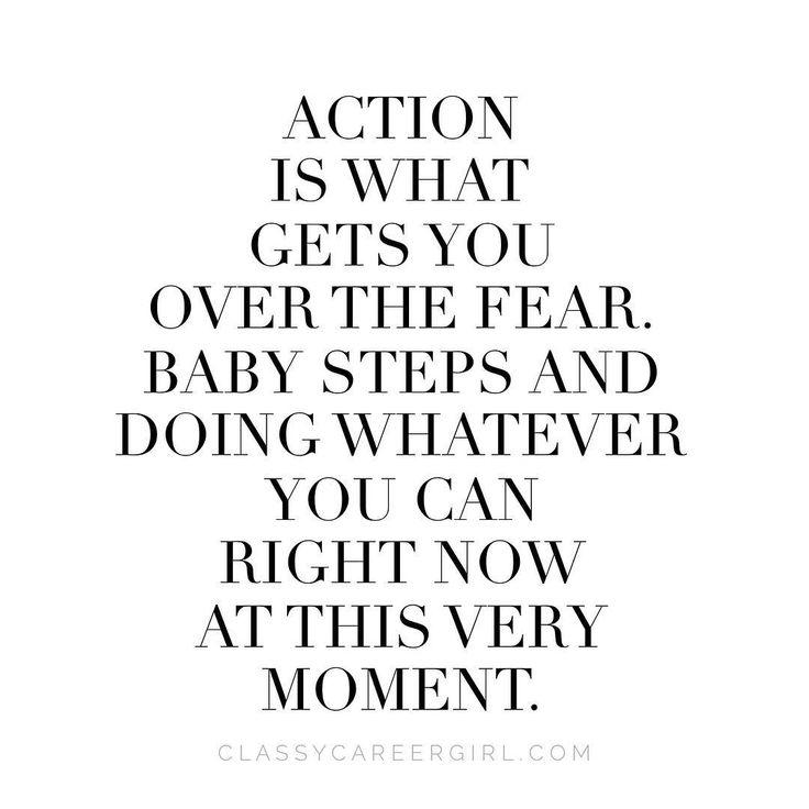1144 best Motivation & Goal Planning images on Pinterest