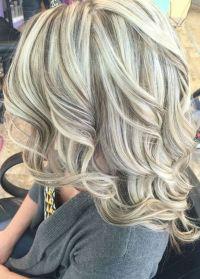 25+ best ideas about Platinum hair color on Pinterest ...
