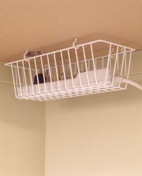 Best 20+ Wire Basket Storage ideas on Pinterest | Home ...