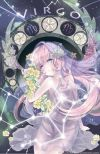 25+ Best Ideas about Anime Zodiac on Pinterest  October 8 zodiac, Anime with demons and My star