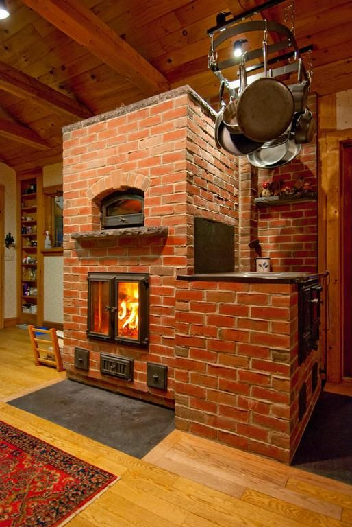 60 best images about Indoor Pizza Oven on Pinterest  Fireplace design Brick masonry and Ovens