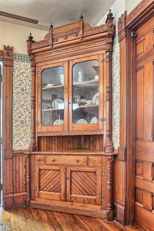 25 Best Ideas About Victorian Houses For Sale On Pinterest