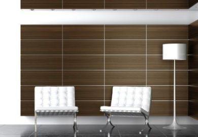 Paneling Ideas On Pinterest Modern Wall Paneling